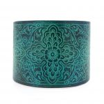Devika Cuff Bracelet - Matr Boomie (Jewelry)