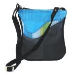 Breeda Wave Bag
