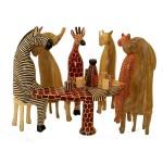 Party Animal Set