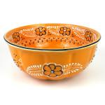 Large Bowl - Mango - encantada