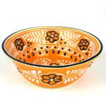Small Bowl - Mango - encantada