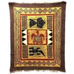 Tonga Textiles